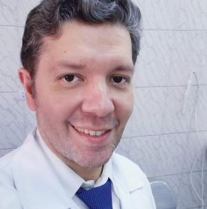 Fabiano Albero