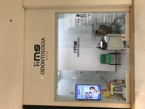 Lg Soares Clinica Odontologica Me