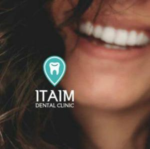 Itaim Dental Clinic