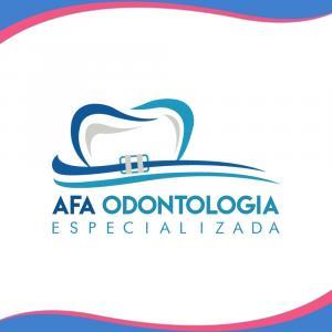 AFA - Odontologia Especializada 2