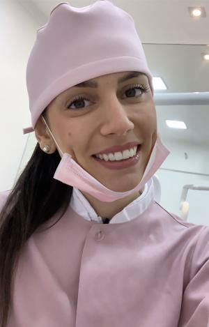 A&L Odontologia