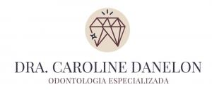 Caroline Danelon de Abreu de Sá