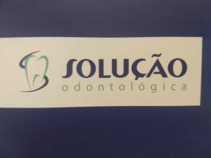 Solução Clínica Odontológica Ltda