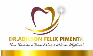Clinica Dr. Adilson Felix
