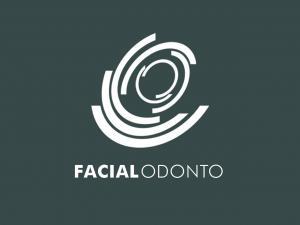 Facial Assistência Odontológica