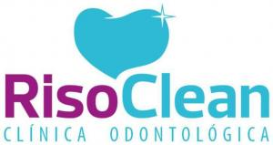 Clínica Odontológica Risoclean