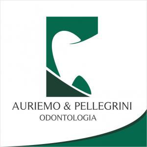 Auriemo & Pellegrini Odontologia